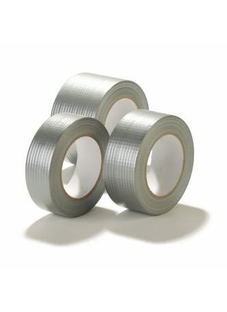 Сантехнический скотч TPL Duct tape 48ммх20м