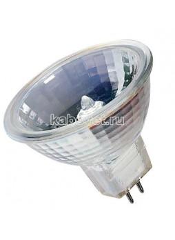 HR51 галог. лампа 12в 20вт