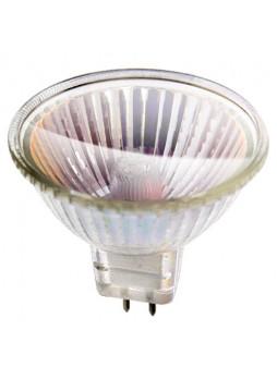 Italmac галог. лампа 12в 35вт