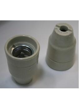 Эл/патрон керамика