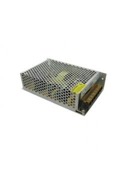 Ecola Блок питания для светодиодной ленты ip20 100w