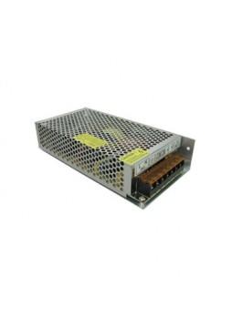 Ecola Блок питания для светодиодной ленты ip20 200w