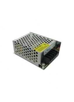 Ecola Блок питания для светодиодной ленты ip20 38w