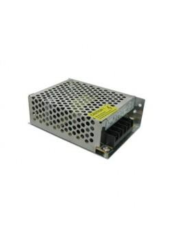 Ecola Блок питания для светодиодной ленты ip20 60w